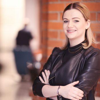Adrianna Sipiera