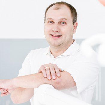 Artur Błoński