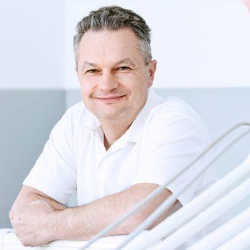 Cezary Uszyński