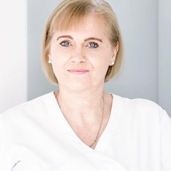 Hanna Krzykwa