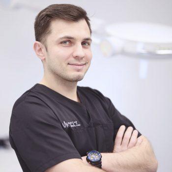Karol Chodkowski