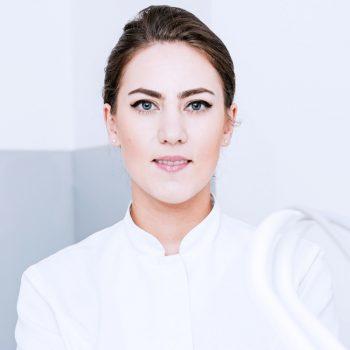 Magda Sierakowska