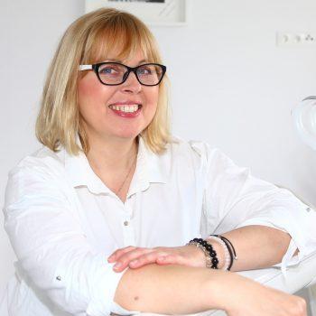 Monika Gibasiewicz
